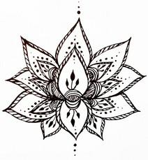 Lotus-Flower-Temporary-Tattoo-Hand-Drawn-Henna-Style-ashinetoit-26265